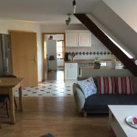 Hotel Pictures: Pension Hövelshof, Alpen