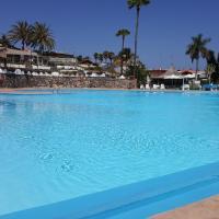 Fotos del hotel: Chalet Club Camping Pasito Blanco, San Bartolomé