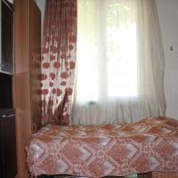 Φωτογραφίες: Nunuka House, Tserovani