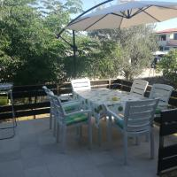 Hotellbilder: Apartment Ela, Povljana