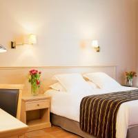 Foto Hotel: Hôtel Artea Aix centre, Aix-en-Provence