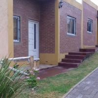 Hotellbilder: Cabañas El Descanso, Villa Carlos Paz