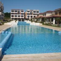 Hotel Pictures: Ganozliev's Apartments in Kavatsi Area, Sozopol