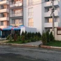 Hotelbilleder: Apartament Alexya, Mamaia Nord – Năvodari