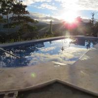 Hotelfoto's: Rinconcito Verde, Ujarrás