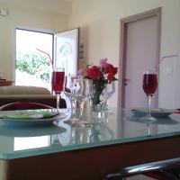 Hotellbilder: Demi's house, Stavros