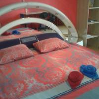Фотографии отеля: Guest House on Akademika Vargi, Москва