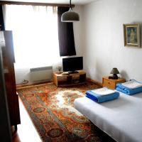 Zdjęcia hotelu: Apartment Katica, Sarajewo