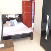 Hotel Pictures: Casas Label - Casa B, Bocaina