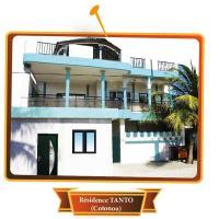 Фотографии отеля: Les Appartements Ayelawadje, Котону