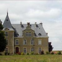 Hotel Pictures: Château de la Bobinière, Mouchamps