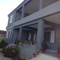 Fotografie hotelů: Guesthouse Anila, Divjakë