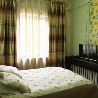 Hotellbilder: iHostel Almaty, Almaty
