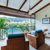 Fotos del hotel: Aquamarine, Eden Island