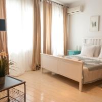 Zdjęcia hotelu: Indigo Inn Rooms, Split