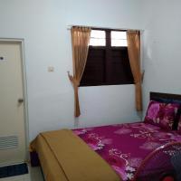 Φωτογραφίες: Kharisma Guest House, Banyuwangi