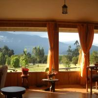 Фотографии отеля: Traupen Rocatawe, Пуэрто-Варас