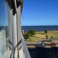 Fotos de l'hotel: Hermoso Apartamento en Zorrilla y La Rambla (Punta Carretas), Montevideo