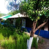 Hotellbilder: Baza otdykha Medved, Kapchagay