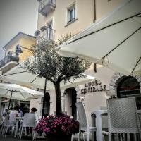 Hotelbilder: Hotel Centrale, Olbia