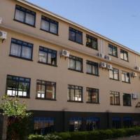 Hotelbilder: Ivys Hotel, Kampala