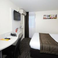 Superior Double Room 1 or 2 people