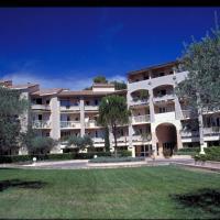 Hotel Pictures: Résidence les Grands Pins, Gréoux-les-Bains