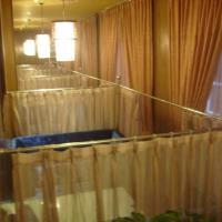 Hotel Pictures: Chang Le Hotel Chengdu, Shuangliu