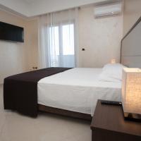 Hotellbilder: Residenza Prestige Tropea, Tropea