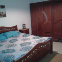 Φωτογραφίες: Essaada Apartment, Ariana