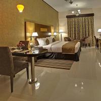 Hotelbilder: City Tower Hotel, Fujairah