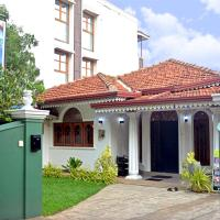 Hotelbilder: Summer Wave Guest House, Negombo