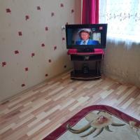 Hotellbilder: Apartment Na Moskovskom, Vitebsk