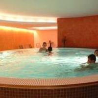 Hotel Pictures: Seminarhotel Concordia, Wolfern