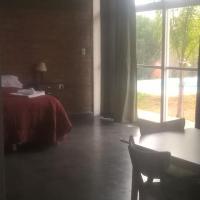 Hotellbilder: La Chacarita apart, Marengo