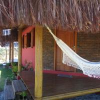 Hotel Pictures: Casas Belas de Taipu, Barra Grande