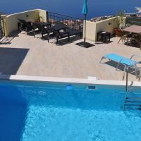 Foto Hotel: Villa Podgora, Podgora
