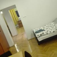 Zdjęcia hotelu: Apartment Krakow Nowa Huta, Kraków