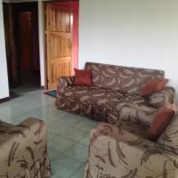 Hotellbilder: Cabinas Koschny, Tortuguero