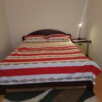 Hotellikuvia: Apartment Rijeka 13496a, Rijeka