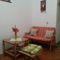 Hotellikuvia: Studio Rijeka 13746a, Rijeka