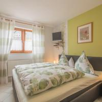 Hotel Pictures: Studiohaus vis a vis, Geisfeld