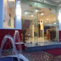 Hotellbilder: Hotel Tranquil, Katmandu