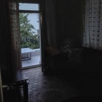 Hotelbilder: Adventurous, Kavaklıdere