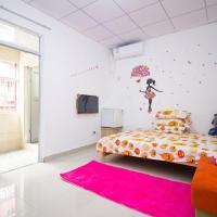 Hotellbilder: Li Zi Home, Shenzhen
