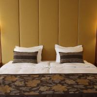 Hotelfoto's: Golden Tulip Varna, Varna