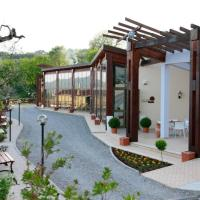 aCasaMia Wine Resort
