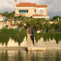 Hotelfoto's: Apartment Valerija, Privlaka