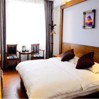 Fotos do Hotel: Jundu Holiday Hotel, Guilin