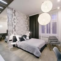 Zdjęcia hotelu: Best Rest Apartments, Kraków
